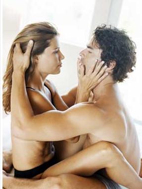 sexo tantrico, respiracion, nuevoloquo