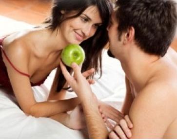 beneficios del sexo en la salud