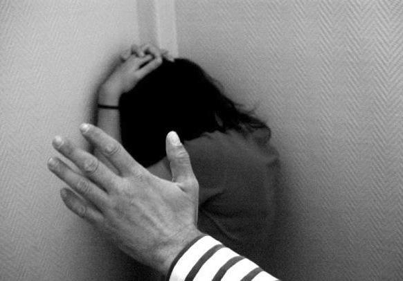 maltrato, violencia, mujer