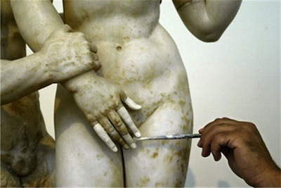 clitoris, orgasmo, nuevoloquo