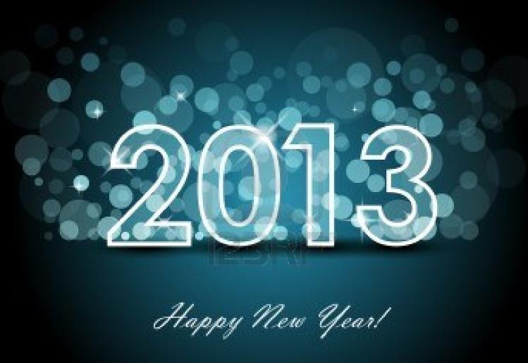 feliz, año, nuevoloquo