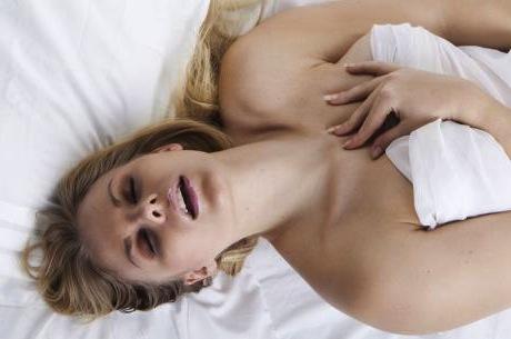 Orgasmo_femenino_nuevoloquo