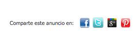 compartir, redes sociales, NuevoLoquo