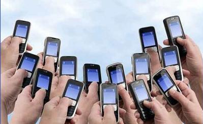 visitas internet moviles
