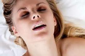 ¿que-es-el-orgasmo?