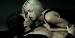 sexo-karezza