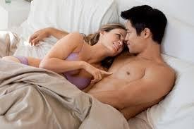 consejos-para-aumentar-el-deseo-sexual-de-una-forma-natural