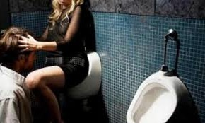 sexo-oral-en-publico