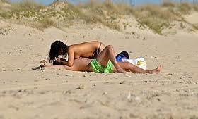 sexo-playa