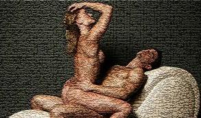 Slow Sex . Qué es y sus ventajas