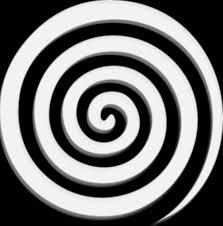 la-hipnosis-y-el-deseo-sexual