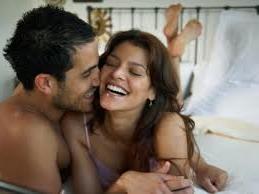 los-beneficios-de-la-risa-en-el-sexo
