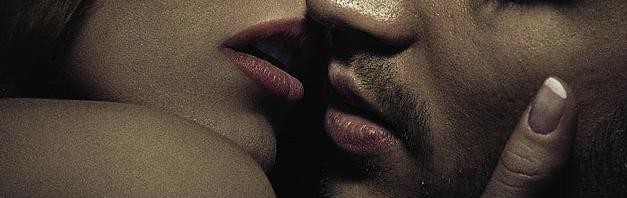 El sexo aumenta la inteligencia
