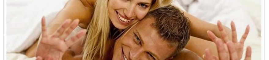 Varias razones para el sexo mañanero