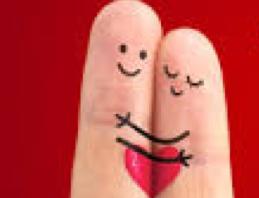 San Valentín es la excusa perfecta para una noche de sexo desenfrenado