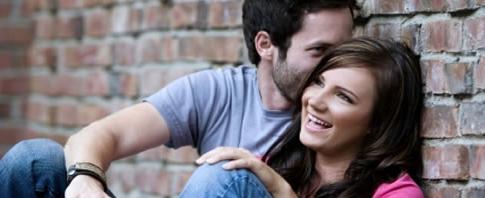 La compatibilidad sexual entre dos personas no depende exclusivamente de la atracción física
