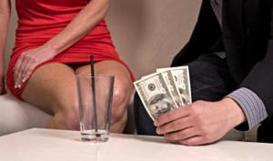 Internet nos ayuda a contrata a una prostituta