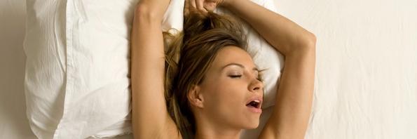 El Punto U está entre el clítoris y la entrada de la vagina