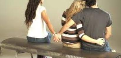 La insatisfacción sexual provoca infidelidad