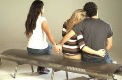 La infidelidad, muchas veces, se produce por insatisfacción sexual