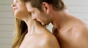 Sexo satisfactorio