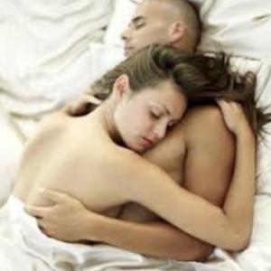 El derecho a la sexualidad humana
