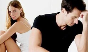 Detectar a una mujer mala en la cama