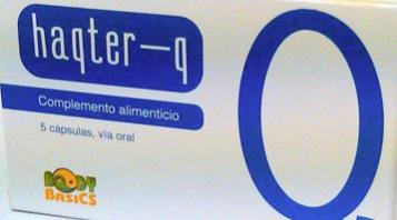 El Haqter-q, una alternativa natural al Viagra