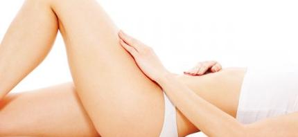 Soluciones para la sequedad vaginal