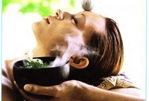 Aromaterapia. Algunos consejos