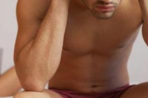Algunos mitos sobre la sexualidad masculina
