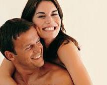 La satisfacción sexual de nuestra pareja