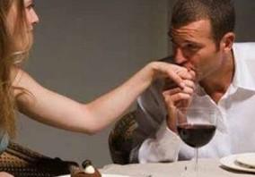 10 claves para conquistar a una mujer