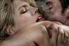 Zonas orgásmicas