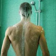 La higiene genital masculina resulta imprescindible
