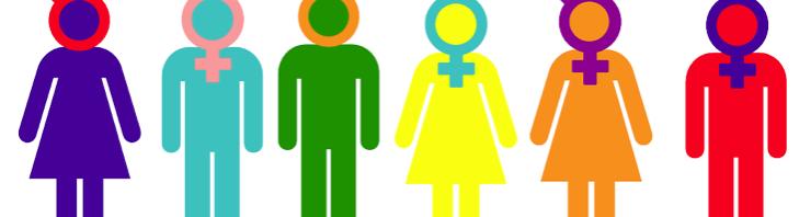 Los derechos sexuales de las personas