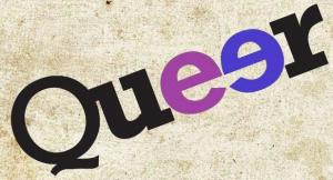 Teoría queer