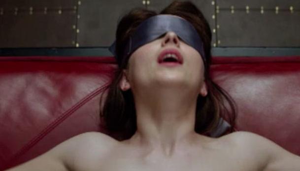 San Valentín y el cine erótico