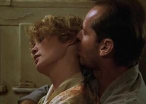 Una de las mejores escenas de sexo en el cine