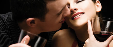 ¿Sexo en la primera cita?