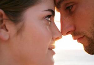 Mejorar nuestra vida sexual