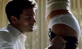 Sexo de cine