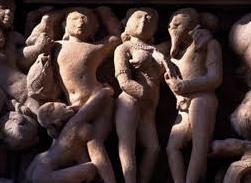 Sexo e Historia