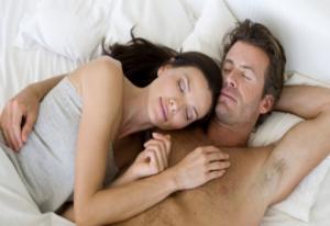 Sexo y salud