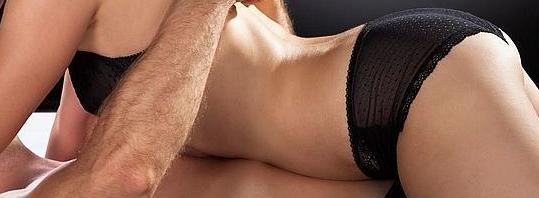 Mucho contenido sexual afecta al cerebro