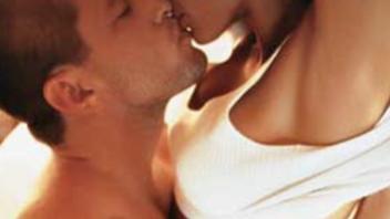Curiosidades sobre el sexo