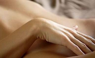 Curiosidades sobre la masturbación