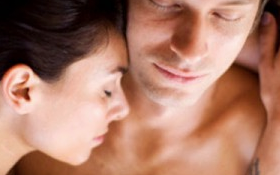 Problemas médicos que afectan al sexo