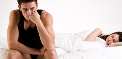 Sexoterapia