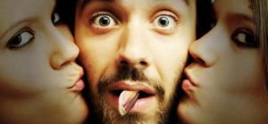 Qué cosas no se deben comer antes del sexo